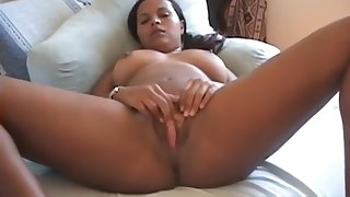Excellent xxx video Cumshot homemade First Families of Virginia uncut
