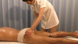 Milf in uniform free video