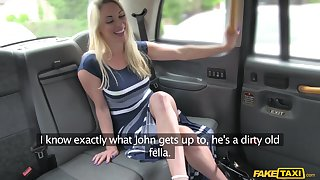 Naughty Obsolete horse-drawn hackney driver loves to bang his passengers - Victoria Summers