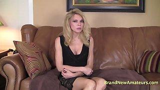 Bush-league Renee casting