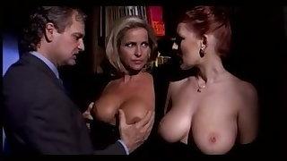 Milf Couple Sharing Prex Redhead Lady