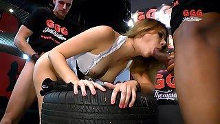 Remarkable Porn Scene Cumshot Check , Its Staggering